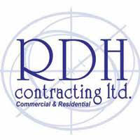 RDH Contracting